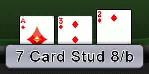 7-card-stud-8b